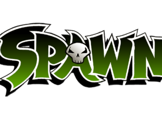 2018 Spawn Movie