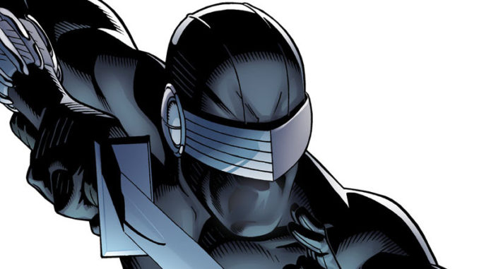 will the g i joe snake eyes movie save this beloved franchise